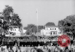 Image of Jawaharlal Nehru India, 1947, second 4 stock footage video 65675028575