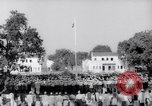 Image of Jawaharlal Nehru India, 1947, second 5 stock footage video 65675028575