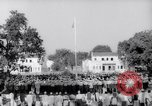 Image of Jawaharlal Nehru India, 1947, second 6 stock footage video 65675028575