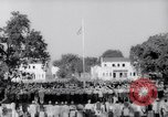 Image of Jawaharlal Nehru India, 1947, second 11 stock footage video 65675028575