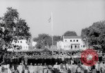 Image of Jawaharlal Nehru India, 1947, second 12 stock footage video 65675028575