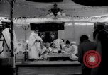Image of Mohandas Karamchand Gandhi India, 1947, second 1 stock footage video 65675028576