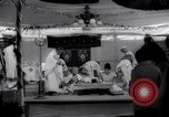 Image of Mohandas Karamchand Gandhi India, 1947, second 2 stock footage video 65675028576