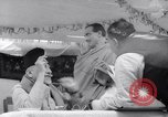 Image of Maulana Abul Kalam Azad India, 1947, second 2 stock footage video 65675028577