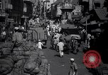 Image of Indian people Bombay India, 1958, second 8 stock footage video 65675028585