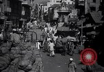 Image of Indian people Bombay India, 1958, second 9 stock footage video 65675028585