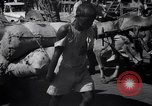 Image of Indian people Bombay India, 1958, second 10 stock footage video 65675028585