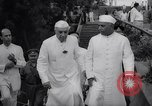 Image of Death of Jawaharlal Nehru in India and extensive montage of scenes fro India, 1964, second 12 stock footage video 65675028590