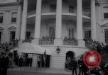 Image of Eamon DE Valera Washington DC USA, 1964, second 4 stock footage video 65675028592