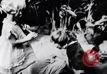 Image of Indian children India, 1947, second 12 stock footage video 65675028610