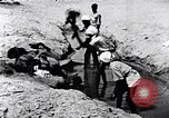 Image of Occupations of ordinary people  India, 1947, second 10 stock footage video 65675028611