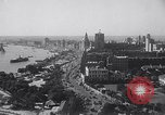 Image of black marketing Shanghai China, 1946, second 8 stock footage video 65675028621