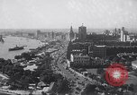 Image of black marketing Shanghai China, 1946, second 9 stock footage video 65675028621