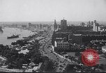 Image of black marketing Shanghai China, 1946, second 11 stock footage video 65675028621