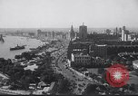 Image of black marketing Shanghai China, 1946, second 12 stock footage video 65675028621