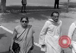 Image of Lord Mountbatten New Delhi India, 1947, second 9 stock footage video 65675028622
