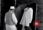 Image of Lord Mountbatten New Delhi India, 1947, second 11 stock footage video 65675028622