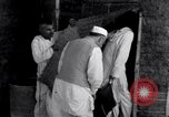 Image of Lord Mountbatten New Delhi India, 1947, second 12 stock footage video 65675028622