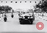 Image of freedom celebration India, 1947, second 9 stock footage video 65675028623