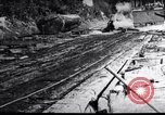 Image of engine India, 1947, second 1 stock footage video 65675028624