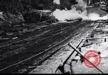 Image of engine India, 1947, second 2 stock footage video 65675028624