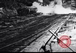 Image of engine India, 1947, second 3 stock footage video 65675028624