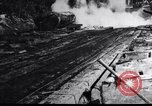 Image of engine India, 1947, second 5 stock footage video 65675028624
