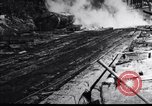Image of engine India, 1947, second 7 stock footage video 65675028624