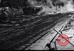 Image of engine India, 1947, second 10 stock footage video 65675028624