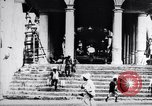Image of Views of various religious temples Southeast Asia, 1947, second 1 stock footage video 65675028627