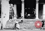 Image of Views of various religious temples Southeast Asia, 1947, second 2 stock footage video 65675028627