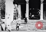Image of Views of various religious temples Southeast Asia, 1947, second 3 stock footage video 65675028627