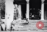 Image of Views of various religious temples Southeast Asia, 1947, second 4 stock footage video 65675028627