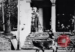 Image of Views of various religious temples Southeast Asia, 1947, second 9 stock footage video 65675028627