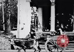 Image of Views of various religious temples Southeast Asia, 1947, second 10 stock footage video 65675028627