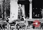 Image of Views of various religious temples Southeast Asia, 1947, second 11 stock footage video 65675028627