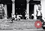 Image of Views of various religious temples Southeast Asia, 1947, second 12 stock footage video 65675028627