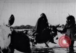 Image of Indian men India, 1947, second 8 stock footage video 65675028628