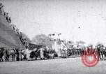 Image of Indian civilians India, 1947, second 1 stock footage video 65675028629
