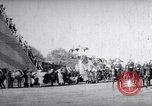 Image of Indian civilians India, 1947, second 2 stock footage video 65675028629