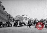 Image of Indian civilians India, 1947, second 3 stock footage video 65675028629