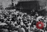 Image of Indian civilians India, 1947, second 2 stock footage video 65675028630