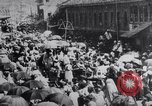 Image of Indian civilians India, 1947, second 3 stock footage video 65675028630