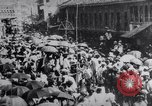 Image of Indian civilians India, 1947, second 7 stock footage video 65675028630