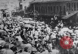 Image of Indian civilians India, 1947, second 8 stock footage video 65675028630