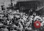 Image of Indian civilians India, 1947, second 10 stock footage video 65675028630