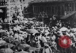 Image of Indian civilians India, 1947, second 12 stock footage video 65675028630