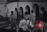 Image of Indian civilians India, 1947, second 1 stock footage video 65675028631