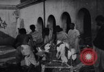 Image of Indian civilians India, 1947, second 3 stock footage video 65675028631