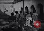 Image of Indian civilians India, 1947, second 4 stock footage video 65675028631